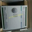 NEW Schneider PLC TSX08CD08F6DS good in condition for industry use