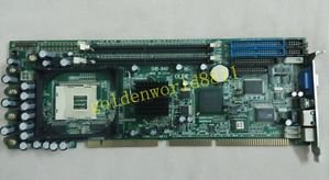 NORCO Industrial motherboard SHB-840 good in condition for industry use