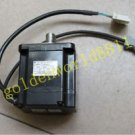 Yaskawa servo motor SGMPH-02AAA61 good in condition for industry use