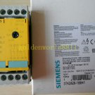 NEW Siemens safety relay 3TK2828-1BB41 good in condition for industry use