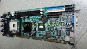 NORCO industrial board NORCO-750AE good in condition for industry use