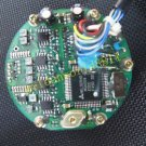 Mitsubishi encoder MGA004 good in condition for industry use