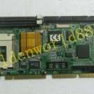 Volkswagen LMB-370ZX Industrial motherboard good in condition for industry use