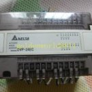 Delta PLC Programmable controller DVP-24EC DVP24EC00R2 for industry use