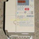 YASKAWA VS-606V7 inverter CIMR-V7AT42P2 380V 2.2KW for industry use