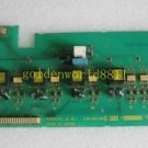 FANUC Control board A20B-2002-0080 good in condition for industry use