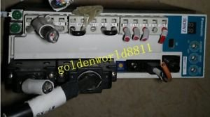 Panasonice servo driver MBDFT1103 good in condition for industry use