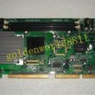 Advantech Industrial motherboard PCA-6004 Rev.A1 for industry use