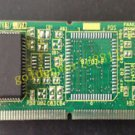 FANUC Circuit board A20B-2901-0763 good in condition for industry use