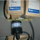 NEW KOYO Rotary encoder TRD-J30-SW good in condition for industry use