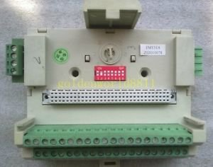 Hollysys DCS base module FM131A FM131A-B good in condition for industry use