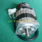 Omron servo motor R88M-H20030 good in condition for industry use