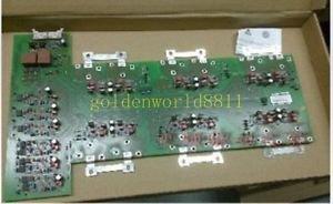 Siemens Inverter Power Supply Board 6SE7033-2EG84-1JF1 for industry use