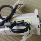 Panasonic servo motor MSM082A1A good in condition for industry use