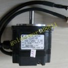 Yaskawa servo motor SGMP-01U314M good in condition for industry use