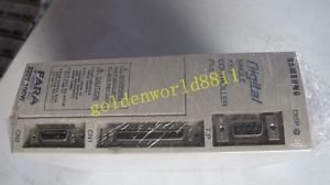 Samsung servo driver RC1-01BX2 good in condition for industry use