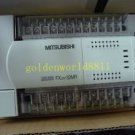 NEW Mitsubishi PLC Programmable controller FX2N-32MR-D for industry use