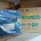 NEW Sanken inverter EF-1.5K 380V 1.5KW good in condition for industry use