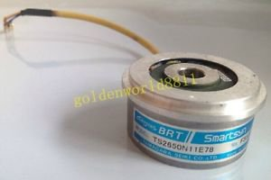 TAMAGAWA Rotary encoder TS2650N11E78 good in condition for industry use