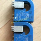 1PCS LEM current sensor HTB75-TP/SP3 good in condition for industry use