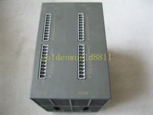 Siemens PLC module 6FC5511-0CA00-0AA0 6FC5 511-0CA00-0AA0 for industry use