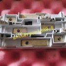 AB module 315702-Q02 good in condition for industry use