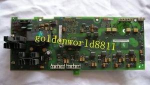 SIEMENS 430 series 18.5/22/30/37/45K inverter power driver board A5E00430140