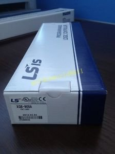 NEW LS PLC main substrate XGB-M08A good in condition for industry use