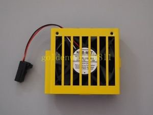NEW Fanuc Driver fan A06B-6134-K003 good in condition for industry use
