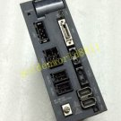 Mitsubishi MR-J3W-22B AC Servo Driver good in condition for industry use
