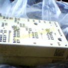 NEW Semikron IGBT module SKIIP22NAC12IT42 good in condition for industry use