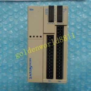 IDEC Programmable controller FC4A-D20RK1 good in condition for industry use