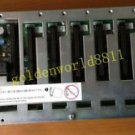 Mitsubishi servo driver base MR-J2M-BU6 good in condition for industry use