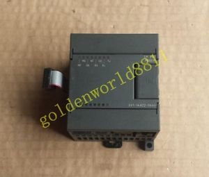 Siemens PLC Module EM241 6ES7 241-1AA22-0XA0 6ES7241-1AA22-0XA0 for industry use