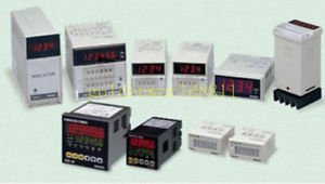 NEW Autonics Subtraction operator counter/timer FX4L-2P for industry use