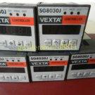 1PCS VEXTA Oriental motor speed regulator SG8030J for industry use