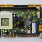ARBOR EmCORE-i6316 Semi long industrial motherboard for industry use