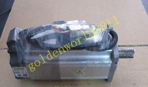 PANASONIC SERVO MOTOR MSMD042S1T good in condition for industry use