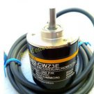 NEW Omron encoder E6B2-CWZ3E 200P/R good in condition for industry use