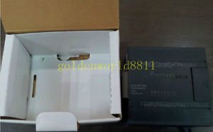 NEW LG/LS PLC expansion module G7E-RY16A good in condition for industry use