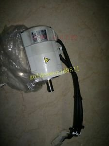 Panasonic MSMA022P1A AC Servo Motor good in condition for industry use