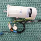 Panasonic servo motor MSM022Q2V good in condition for industry use