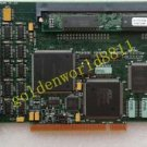 Sun high speed serial interface card 370-2728 good in condition for industry use