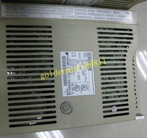 Yaskawa servo driver SGDA-01BPP good in condition for industry use
