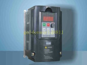 NEW EUROTHERM inverter EV500-0022G-T4 2.2KW/380V for industry use