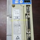 Panasonic servo driver MSD021A1XXE good in condition for industry use