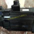 Yaskawa servo motor SGMGH-05ACA2B good in condition for industry use