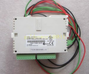 Delta PLC programmable controller DVP12SA11T good in condition for industry use