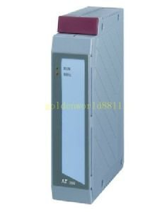 B&R 2005 system Analogue input module 3AI350.6 for industry use