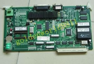 DIHZHOU DZC-9003 injection molding machine computer board for industry use